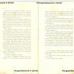 VN24_160121_Martignoli R_Liserna Lourdes_011