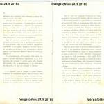 VN24_160121_Martignoli R_Liserna Lourdes_012