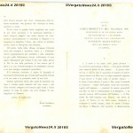 VN24_160121_Martignoli R_Liserna Lourdes_013