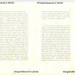 VN24_160121_Martignoli R_Liserna Lourdes_014