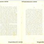 VN24_160121_Martignoli R_Liserna Lourdes_015