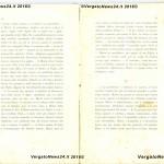 VN24_160121_Martignoli R_Liserna Lourdes_016