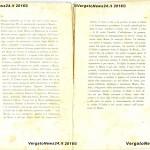 VN24_160121_Martignoli R_Liserna Lourdes_017