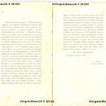 VN24_160121_Martignoli R_Liserna Lourdes_018