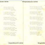 VN24_160121_Martignoli R_Liserna Lourdes_020