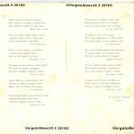 VN24_160121_Martignoli R_Liserna Lourdes_022