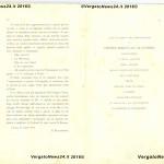 VN24_160121_Martignoli R_Liserna Lourdes_024