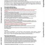 VN24_160122_Massimo Gamberi_PSC_002