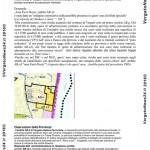 VN24_160122_Massimo Gamberi_PSC_003