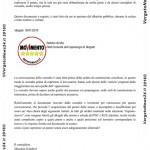 VN24_160122_Massimo Gamberi_PSC_004