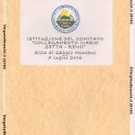 VN24_160122_Mingarelli D_Bretella Reno Setta_001
