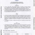 VN24_160122_Mingarelli D_Bretella Reno Setta_003
