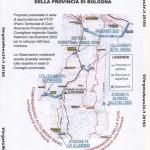VN24_160122_Mingarelli D_Bretella Reno Setta_004