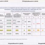 VN24_160122_Mingarelli D_Bretella Reno Setta_005