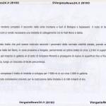 VN24_160122_Mingarelli D_Bretella Reno Setta_007