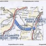 VN24_160122_Mingarelli D_Bretella Reno Setta_008