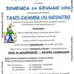VN24_160122_Montese-039