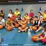 VN24_160128_Playbasket Vergato_001