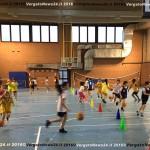 VN24_160128_Playbasket Vergato_002