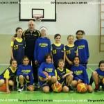 VN24_160128_Playbasket Vergato_003