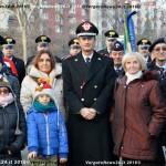 Foto: CC Bologna