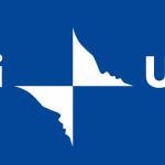 VN24_Rai Uno logo