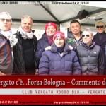 160201_Vergato_Clu Rosso Blu copia