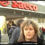 160205_Gaggio_Saeco_00_21 copia