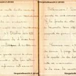 160212_Tovoli Marcella e Lidia_Quaderni_001 copia