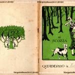 160212_Tovoli Marcella e Lidia_Quaderni_003 copia