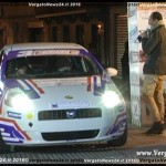 160221_Vergato_Rally_02_3 copia