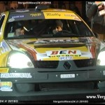 160221_Vergato_Rally_02_5 copia