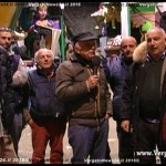 160223_Vergato_Cittadella del Carnevale copia