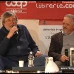 VN24_160124_Bologna_Monti Guccini copia_001