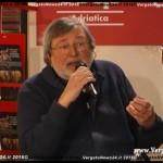 VN24_160124_Bologna_Monti Guccini_1 copia_002