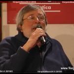 VN24_160124_Bologna_Monti Guccini_2 copia_003