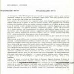 VN24_160127_RICORDI IN BIANCO E NERO_003