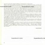 VN24_160127_RICORDI IN BIANCO E NERO_004