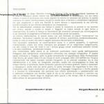 VN24_160127_RICORDI IN BIANCO E NERO_005