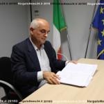 VN24_160202_Presidente_Romano_Franchi