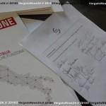 VN24_160204_Italia in Comune_firma_statuto copia