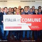 VN24_160204_Italia in Comune_fondatori copia