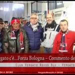 VN24_160204_Vergato_Clu Rosso Blu copia