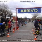 VN24_160205_Zola_Trofeo Lolli_001