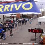 VN24_160205_Zola_Trofeo Lolli_002