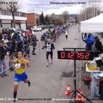 VN24_160205_Zola_Trofeo Lolli_003