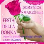 VN24_160208_Centro Polivalente_FESTA DONNA 2016
