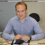 VN24_160209_Alessandro Santoni_Sindaco