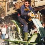 VN24_160209_Sibani Marco_Carnevale_001