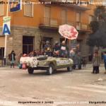 VN24_160209_Sibani Marco_Carnevale_002